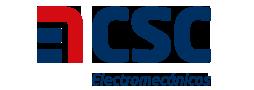 CSC Electromecánicos